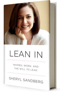 lean-in