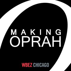 making-oprah-podcast