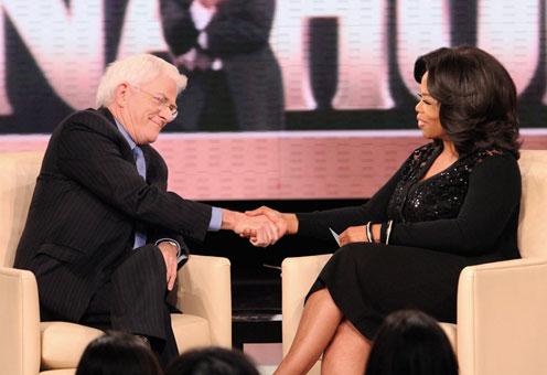 oprah-and-phil